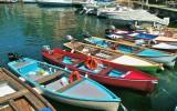 Porto. Torri del Benaco (VR), Luglio 2010