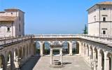 Abbazia di Montecassino. Cassino (FR), Giugno 2003