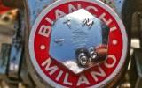 Bici Bianchi. Treviglio (BG), Ottobre 2011