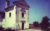 Madonna della Neve. Cascina Colomberone – Mozzanica (BG), Giugno 2012