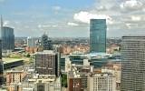 Vertical – Milano, maggio 2013