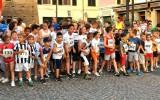 Pronti, partenza… via! Mozzanica (BG), giugno 2013